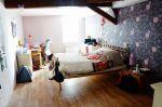 Vente maison AUBIGNY EN PLAINE 21170 - Photo miniature 5