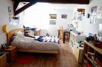 Vente maison AUBIGNY EN PLAINE 21170 - Photo miniature 6