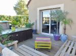 Vente maison CESSEY SUR TILLE 21110 - Photo miniature 4