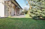Vente maison SOIRANS 21110 - Photo miniature 5