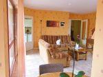 Vente appartement FONTAINE LES DIJON 21121 - Photo miniature 3