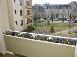 Vente appartement FONTAINE LES DIJON 21121 - Photo miniature 1