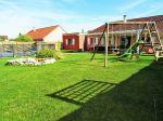 Vente maison Aubigny-en-Plaine 21170 - Photo miniature 11
