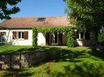 Vente maison Collonges-lès-Premières 21110 - Photo miniature 1