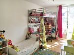 Vente appartement Dijon 21000  - Photo miniature 6