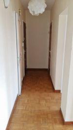 Vente appartement Dijon 21000  - Photo miniature 5