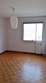 Vente appartement Dijon 21000  - Photo miniature 6