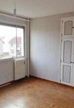 Vente appartement Dijon 21000  - Photo miniature 7