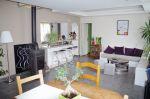 Vente maison Magny-sur-tille 21110  - Photo miniature 3