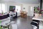 Vente maison Magny-sur-tille 21110  - Photo miniature 4