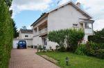 Vente maison Neuilly-les-dijon 21800 - Photo miniature 1