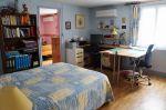 Vente maison Neuilly-les-dijon 21800 - Photo miniature 6