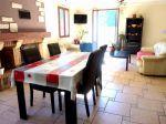 Vente maison PONTAILLIER SUR SAONE 21270 - Photo miniature 4