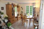 Vente maison Varanges 21110 - Photo miniature 5