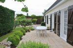 Vente maison Varanges 21110 - Photo miniature 3