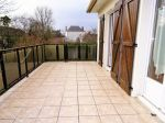 Vente maison Rouvres-en-Plaine 21110  - Photo miniature 2