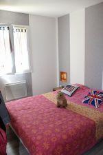 Vente maison Tart-le-Haut 21110 - Photo miniature 6