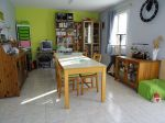 Vente maison Treclun 21130  - Photo miniature 3