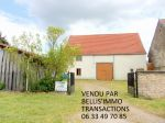 Vente maison Vielverge 21270 - Photo miniature 1