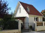 Vente maison Dijon 21000  - Photo miniature 1