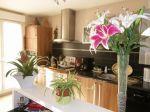 Vente appartement Chevigny-Saint-Sauveur 21800 - Photo miniature 2