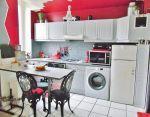 Vente appartement Dijon 21000 - Photo miniature 1