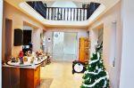 Vente maison Saint Apollinaire  - Photo miniature 2