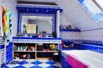 Vente maison Saint Apollinaire  - Photo miniature 11