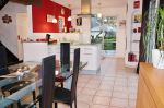 Vente maison Chambeire 21110 - Photo miniature 4