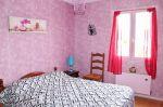 Vente maison Longchamp 21110  - Photo miniature 6