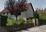 Vente maison Maxilly sur Saône 21270  - Photo miniature 1