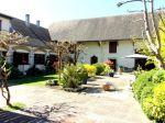 Vente maison Genlis 21110   - Photo miniature 10