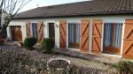 Vente maison Chevigny-Saint-Sauveur 21800 - Photo miniature 1