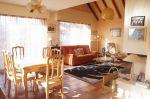Vente maison Crimolois 21800 - Photo miniature 2