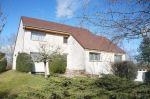 Vente maison Crimolois 21800 - Photo miniature 1