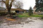 Vente maison IZEURE 21110 - Photo miniature 6