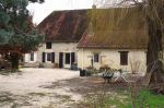 Vente maison IZEURE 21110 - Photo miniature 1