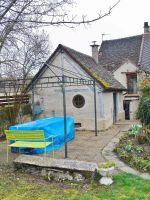 Vente maison BELLENEUVE 21310 - Photo miniature 2