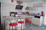 Vente maison BESSEY-LES-CITEAUX - Photo miniature 3