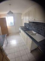Vente appartement Chevigny-saint-Sauveur quartier Breuil-Fleurs 21800 - Photo miniature 2