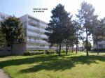 Vente appartement Chevigny-saint-Sauveur quartier Breuil-Fleurs 21800 - Photo miniature 1