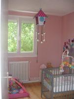 Vente appartement CHEVIGNY SAINT SAUVEUR 21800, proche Parc de la Saussaie - Photo miniature 5