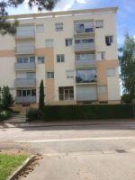 Vente appartement Chevigny-saint-Sauveur, proche des commerces - Photo miniature 1