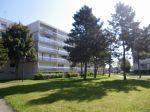 Vente appartement Chevigny-saint-Sauveur proche des commerces et du réseau Divia - Photo miniature 1