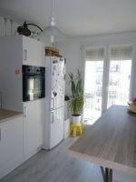 Vente appartement Chevigny-saint-Sauveur proche du parc de la Saussaie - Photo miniature 2