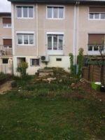 Vente maison 9 rue myositis, Chevigny-saint-Sauveur, proches des écoles et des commerces - Photo miniature 1