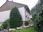 Vente maison Chevigny-saint-Sauveur-21800-proche école Buisson-Rond - Photo miniature 1
