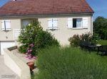 Vente maison Chevigny-st-Sauveur-21800-proche du groupe scolaire - Photo miniature 1
