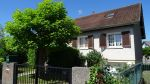 Vente maison Chevigny-saint-Sauveur-21800 - Photo miniature 1