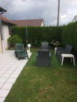 Vente maison 6 impasse de picardie-chevigny-st-sauveur-21800 - Photo miniature 3